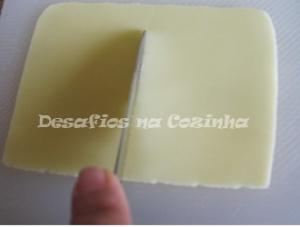 cortar queijo copy