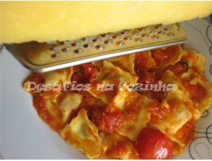 Deitar queijo ralado copy