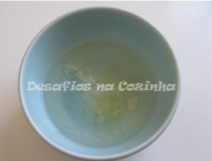 Demolhar a gelatina copy
