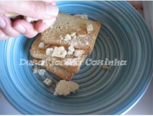 Desfazer tostas copy