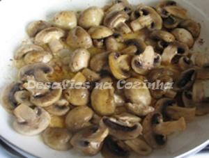 Dourar cogumelos copy