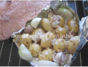 embrulho batatas2 copy