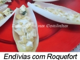 Endivas com Roquefort-Menu copy