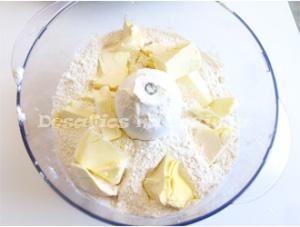 farinha com manteiga copy