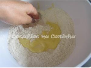 Juntar farinha e gorduras copy