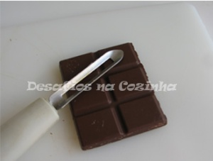 lascar chocolate copy