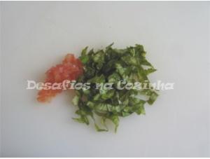 Manjericão e tomate copy