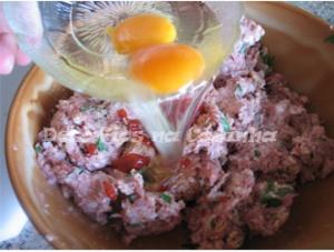ovos na carne copy
