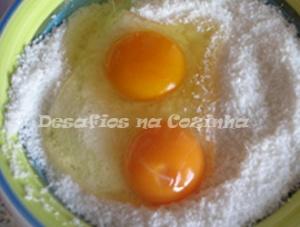 ovos no coco copy