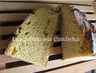 Pão de milho copy