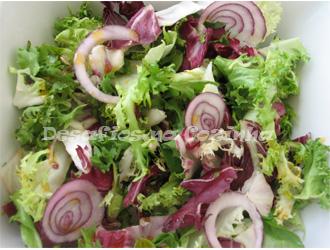 Salada copy