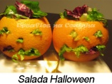 Salada Hallowen-Menu copy