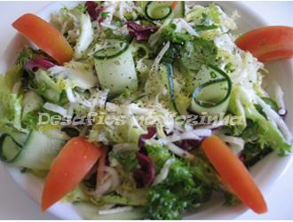 Salada no prato sem queijo2 copy
