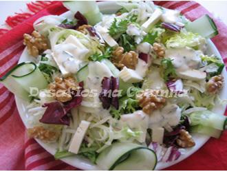 Salada no prato3 copy