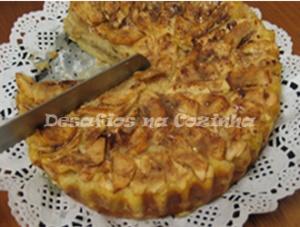 Cortar tarte - TMP copy