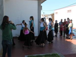 Dançarinas copy