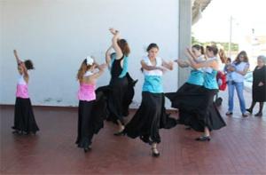 Dançarinas2 copy
