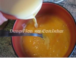 Deitar mistura  nos ovos - TMP copy