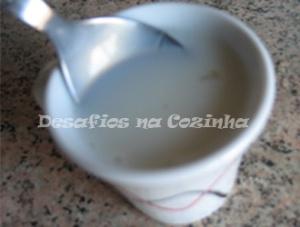 Dissolver gelatina2 copy