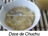Doce de Chuchu-Menu copy