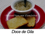 Doce de Gila-Menu copy