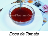 Doce de tomate-Menu copy