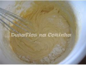 envolver farinha-waffles copy