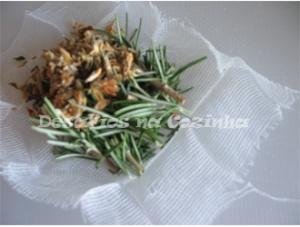 Ervas aromáticas-CC copy