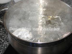 Esterilizar frascos2 copy
