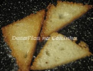 Fritar pão-CC copy
