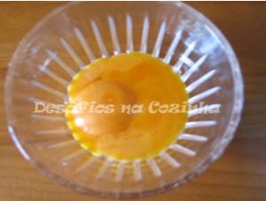 gemas separadas-waffles copy