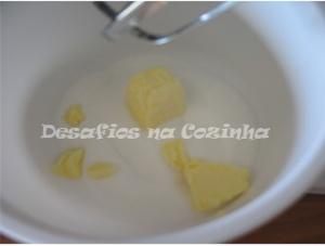 Juntar açucar e manteiga-waffles copy
