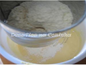 Juntar farinha-waffles copy