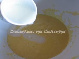 Juntar gelatina copy