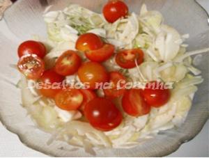 Misturar tomate copy