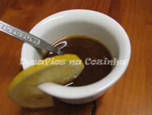 Molho-Frango com limão copy