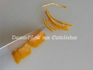 Palha da casca de tangerina copy