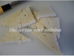 pão cortado-CC copy