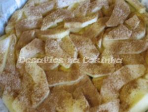 Polvilhar maçã com canela - TMP copy