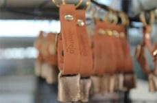 Porta chaves2 copy