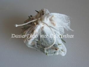 Saco de ervas-CC copy