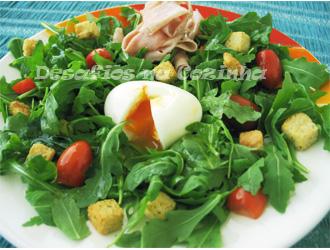 salada feita2 copy