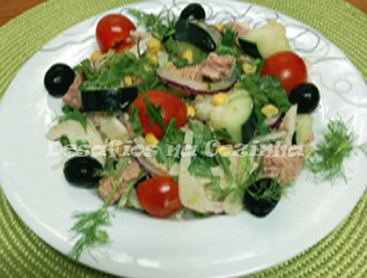 Salada no prato2 copy