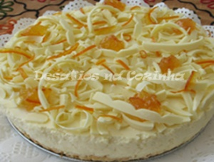 Tarte no prato2 copy