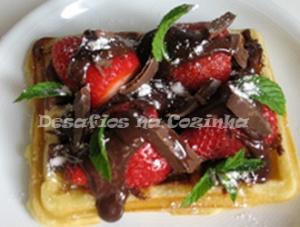 waffle feita copy