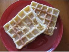waffles com acucar e canela-waffles copy