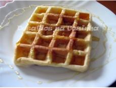 waffles com mel-waffles copy