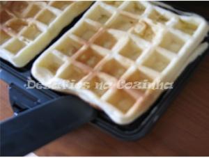 waffles na máquina-waffles copy