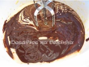 Misturar chocolate e gemadas copy