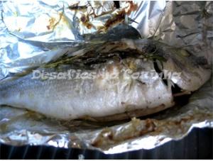 Peixe cozinhado copy